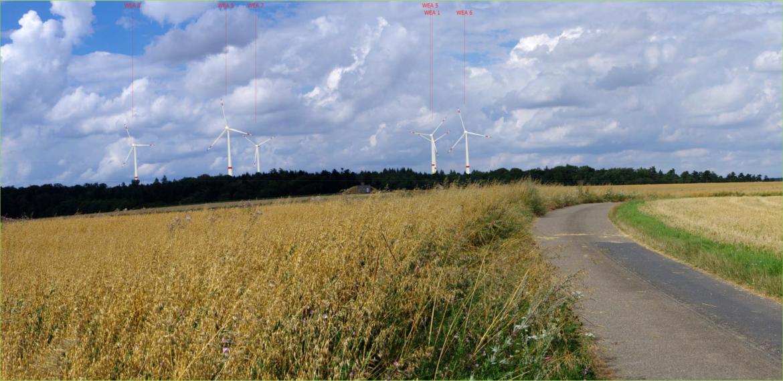 17_3_Anlage_5.1_Blickpunkt-1_NoerdlichHohenstadt.png