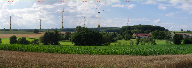 17_3_Anlage_5.4_Blickpunkt-4-_NordwestlichGerichtstetten.png