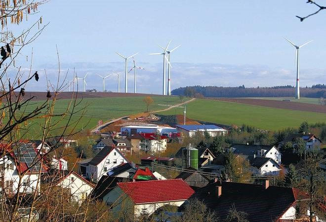 2016-03-04-Windpark-Gerichtstetten.jpg