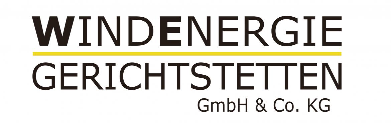 Windenergie-Gerichtstetten-Logoschrift.png