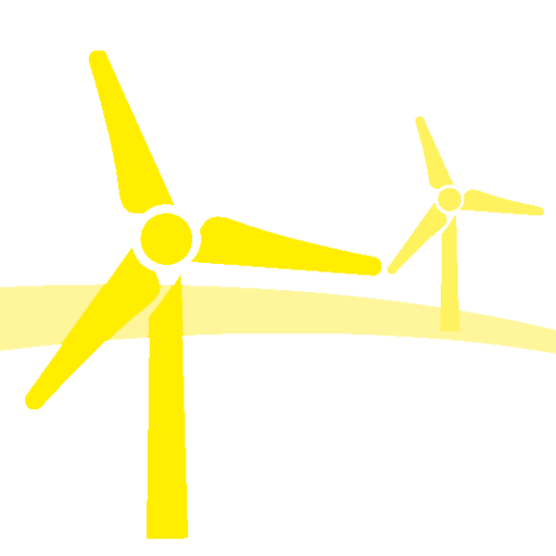 cropped-infografik-windkraft.png