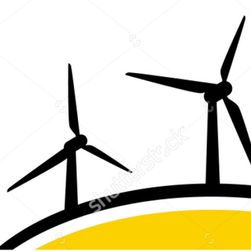 cropped-stock-vector-energy-logo-with-wind-driven-generator-528686137.jpg