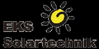 EKS Solartechnik