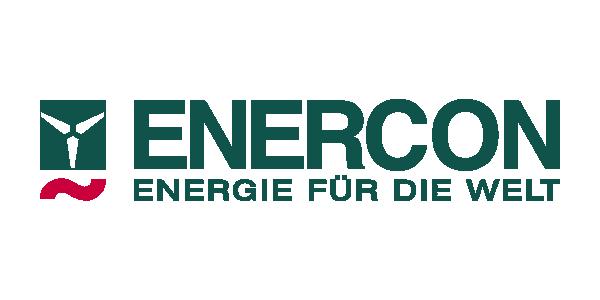 enercon-windenergie-gerichtstetten.png