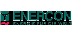 enercon-windenergie.png