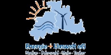 Energie + Umwelt eG