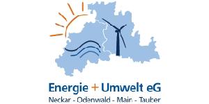 energieumwelt-eg.png