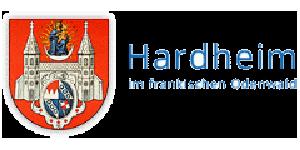 Gemeinde Hardheim