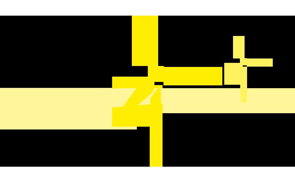 infografik-windkraft.png