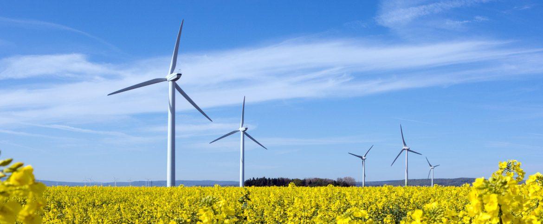 slider-windkraft-buergerpark-gerichtstetten.jpg