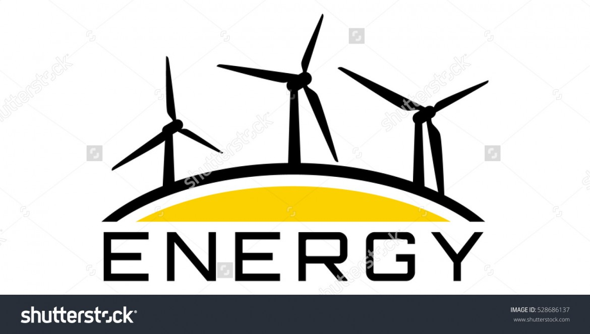stock-vector-energy-logo-with-wind-driven-generator-528686137.jpg
