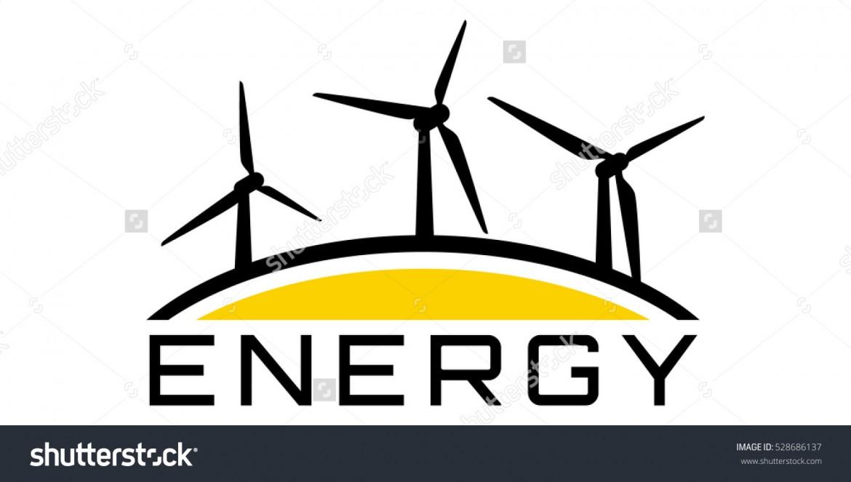 stock-vector-energy-logo-with-wind-driven-generator-528686137.jpg