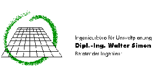 walter-simon-ingenieurbuero.png