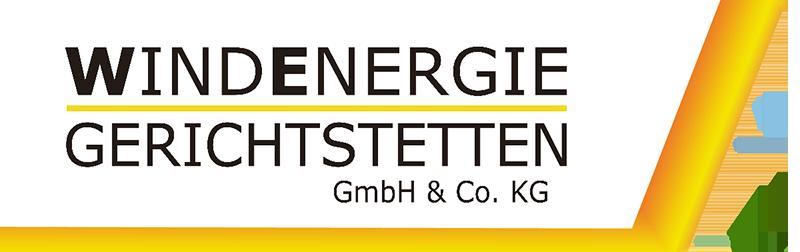 windenenergie-gerichtstetten-gmbh-logo.png