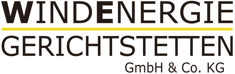 windenergie-gerichtstetten-gmbh-kg-logo.png