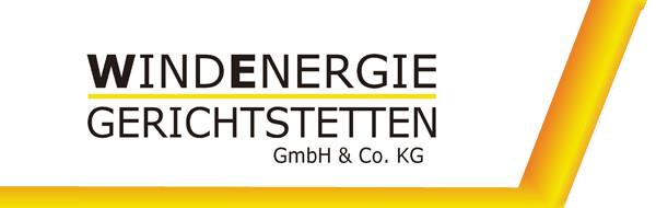 windengergie-gerichstetten-windpark.png