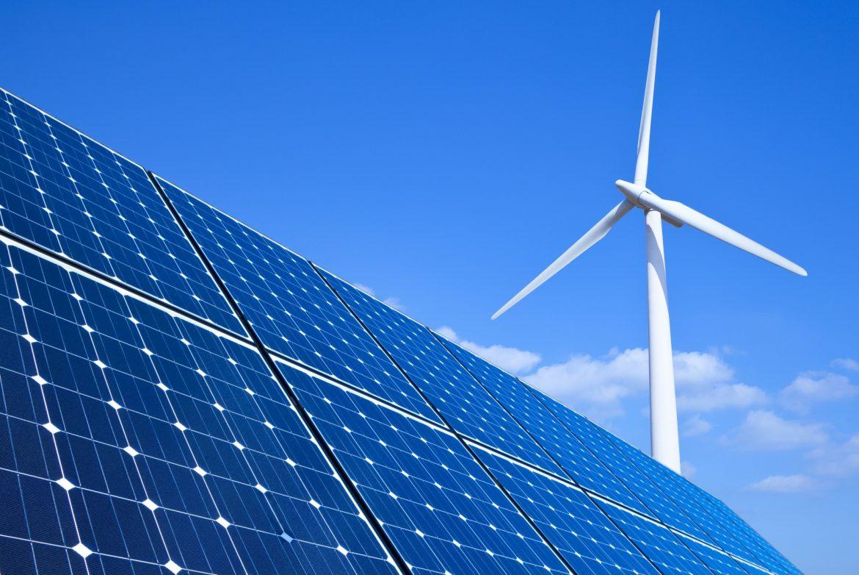 windkraft-background-gerichtstetten.jpg
