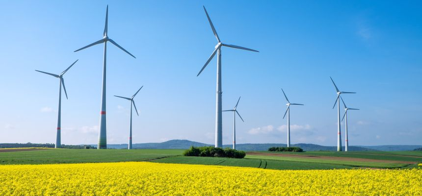 windkraft-gerichtstetten.jpg