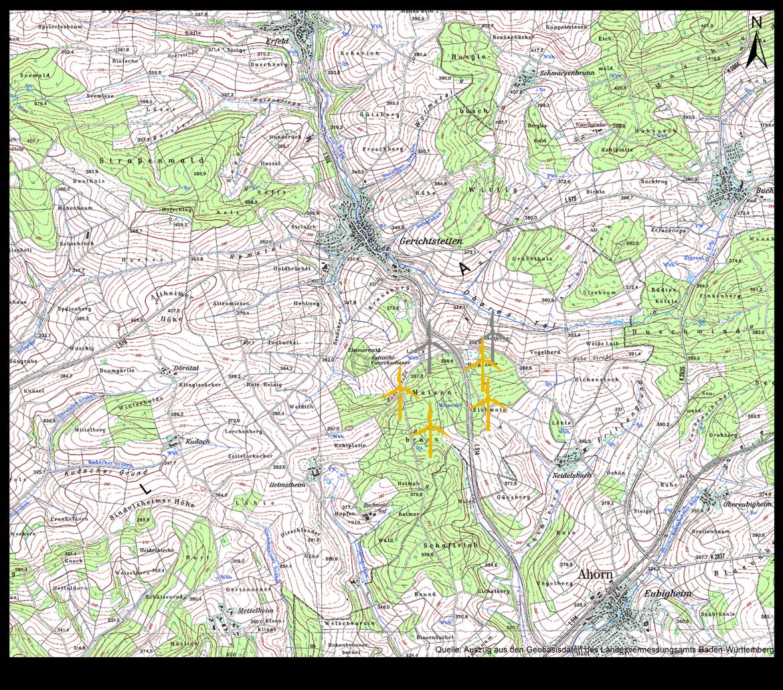 20170627-Standorte-1_24000-2.png