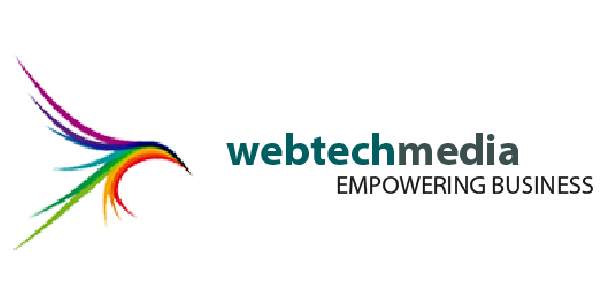logo_webtechmedia_empowering_business-webdesign-1.png