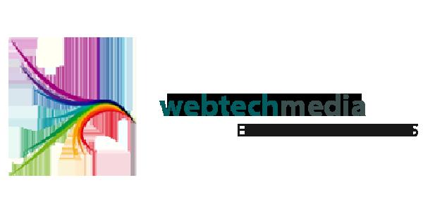 logo_webtechmedia_empowering_business-webdesign-1.png