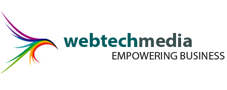 logo_webtechmedia_empowering_business-webdesign-2.png
