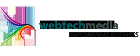 logo_webtechmedia_empowering_business-webdesign-2.png