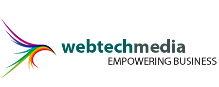 Webtechmedia