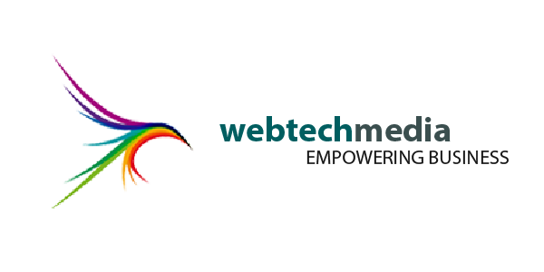 logo_webtechmedia_empowering_business-webdesign.png