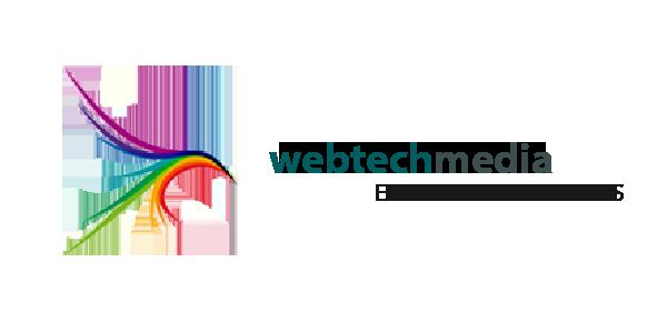 logo_webtechmedia_empowering_business-webdesign.png