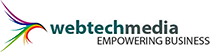 logo_webtechmedia_empowering_business.png