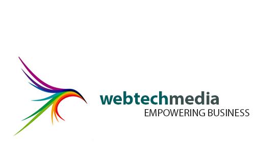 webtechmedia.jpg