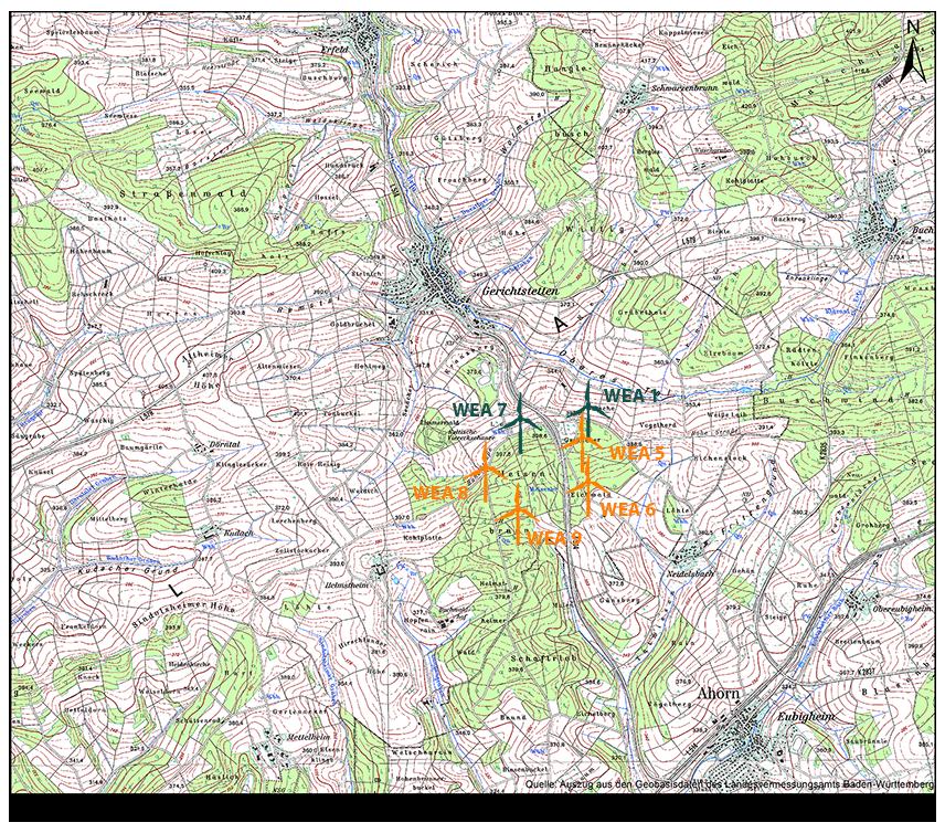 windenergie-gerichtstetten-standorte-karte-1.png