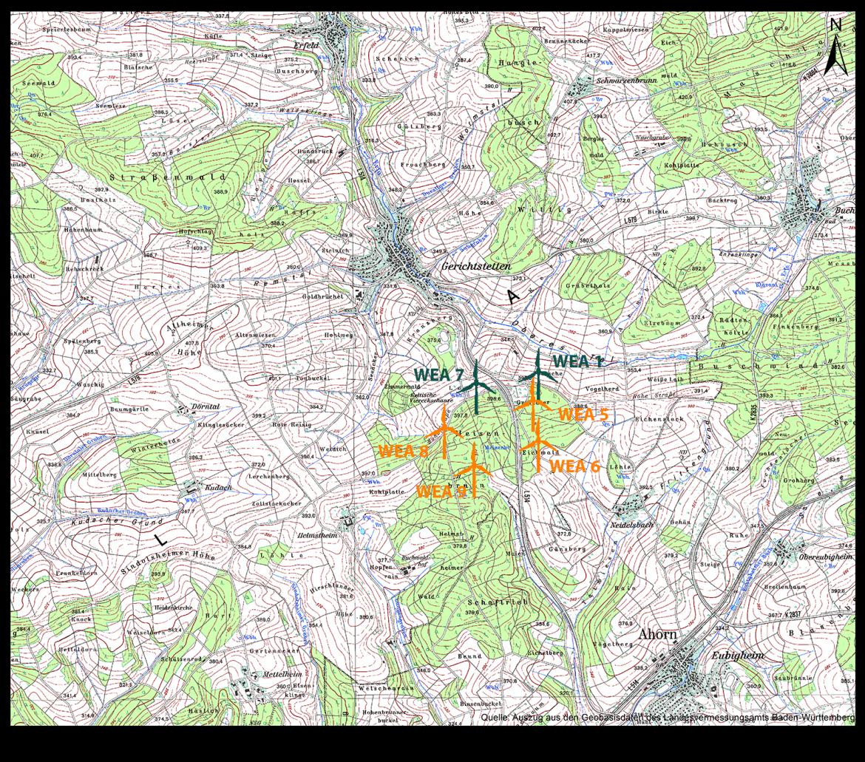 windenergie-gerichtstetten-standorte-karte.png