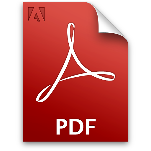 pdf-file-icon.png