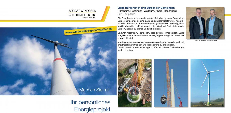 Beteiligung-Windenergie-Gerichtstetten-S1.png