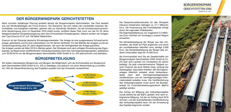 Beteiligung-Windenergie-Gerichtstetten-S2.png