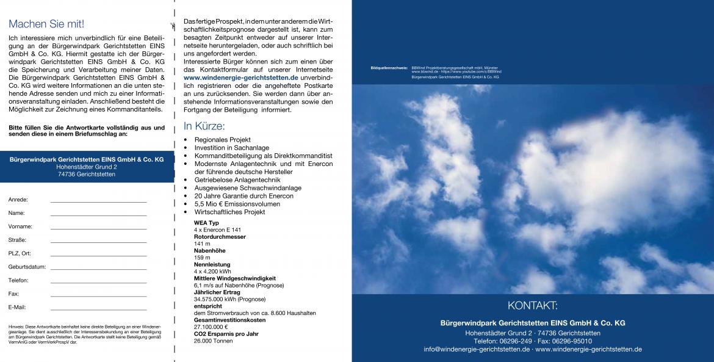 Beteiligung-Windenergie-Gerichtstetten-S3.png